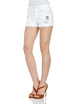 Redbridge Shorts Denim