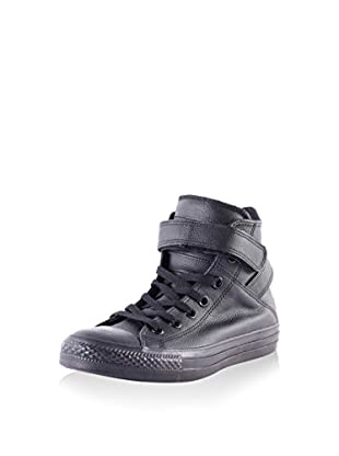 Converse Hightop Sneaker Chuck Taylor All Star Brea
