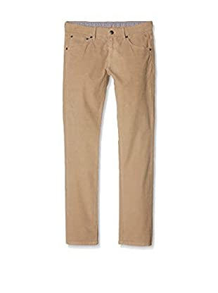 Hackett London Pantalón Cord 5 Pkt Y