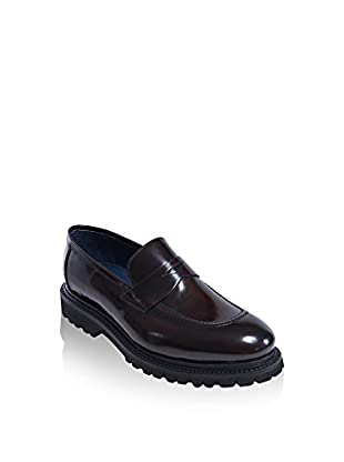 DEL RE Loafer