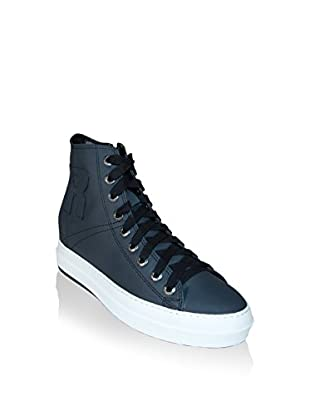 Ruco Line Hightop Sneaker 2212 Diamond Liquid S