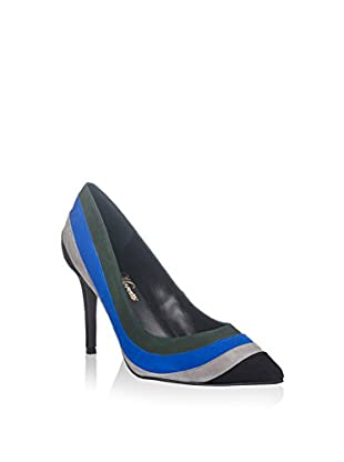 Laura Moretti Pumps