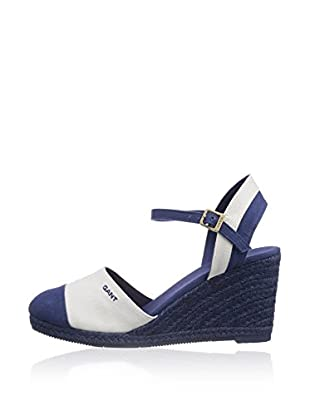 GANT FOOTWEAR Keil Sandalette Madison