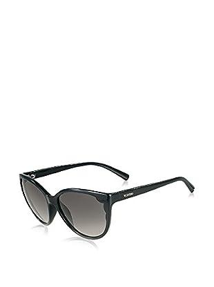 Valentino Occhiali da sole V-607S-001 (58 mm) Nero