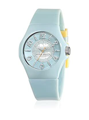 Miss Sixty Reloj de cuarzo Woman R0751124506 42 mm