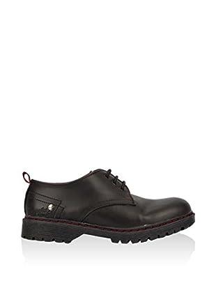 Wrangler Zapatos de cordones Rocky