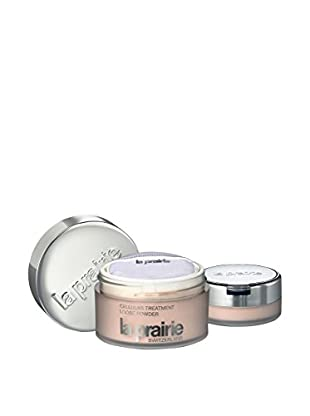 LA PRAIRIE Polvos Cellular Treatment Translucent + Refill 56.0 g