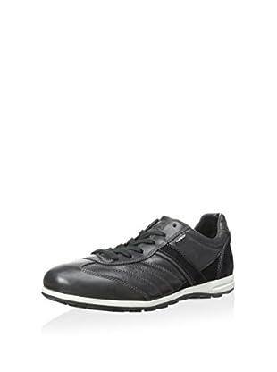 Geox Men's Xity Sneaker
