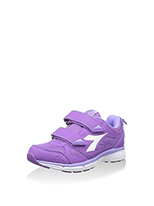 Diadora Zapatillas Jazzy 4 Jr V