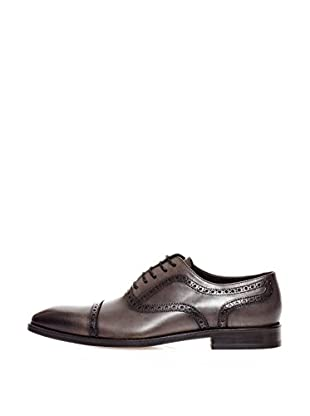 Reprise Zapatos Oxford Brogue