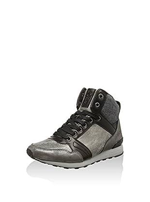 s.Oliver Hightop Sneaker