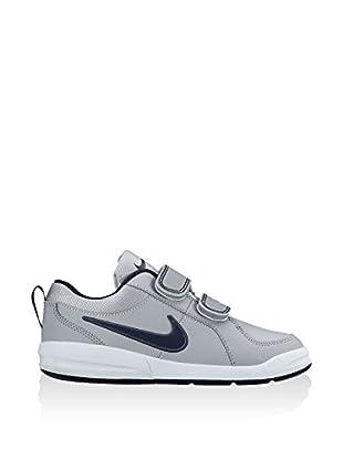Nike Zapatillas Pico 4 (Psv)
