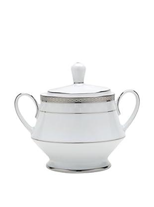 Noritake Portia Two-Piece Sugar Bowl with Lid