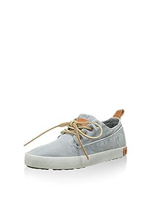 Blackstone Zapatillas Jl56