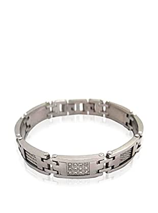 Blackjack Jewelry Armband Cable