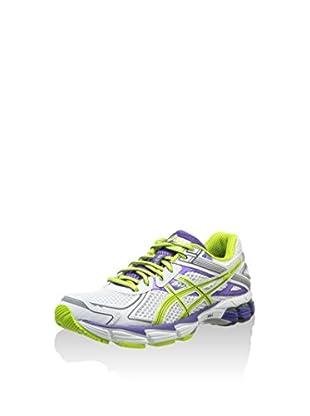 Asics Sportschuh Running Gt 1000 2