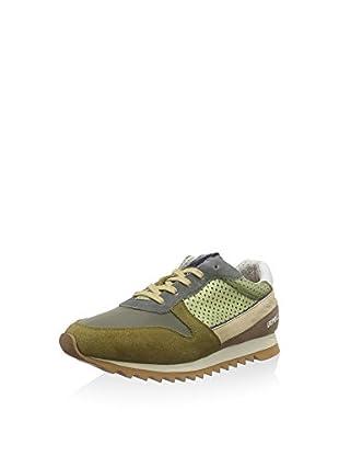 BUNKER Sneaker