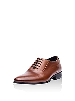 Tom Lob Oxford 5019 Patney 1B