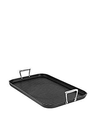 All-Clad 3013 Hard Anodized Non-Stick Grande Grille Pan