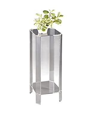 NEUTRAL Columna Decorativa Milano Gris