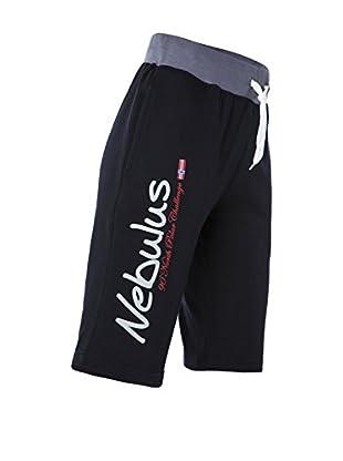 Nebulus Shorts Lavenger