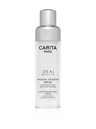 CARITA Gesichtsfluid Ideal White 50 ml, Preis/100 ml: 129.9 EUR