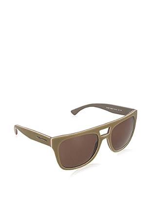 Dolce & Gabbana Sonnenbrille 4255_296273 (61.6 mm) oliv