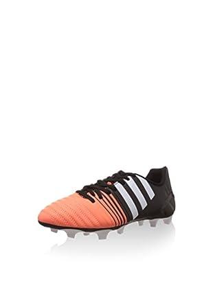 adidas Performance Fußballschuh Nitrocharge 3.0 Trx Firm Ground