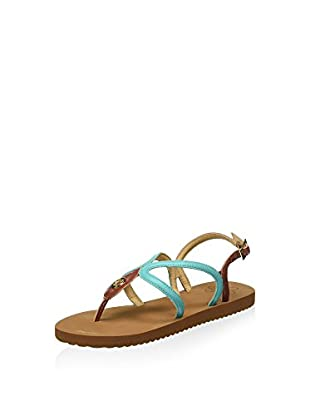 flip*flop Sandalias planas Playa