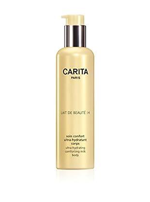 CARITA Körpermilch Beauté 200 ml, Preis/100 ml: 15.47 EUR