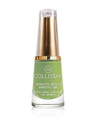 Collistar Nagellack Gloss Gel Effect N°533 Verde Sportiva 6 ml, Preis/100 ml: 99.16 EUR