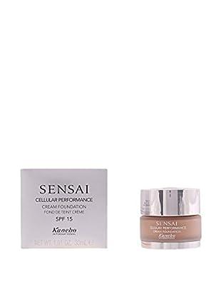 Kanebo Base de Maquillaje en Crema Cellular Performance Nº CF14 15 SPF  30.0 ml