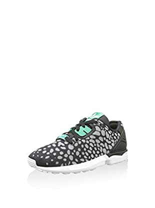 adidas Sneaker Zx Flux Decon