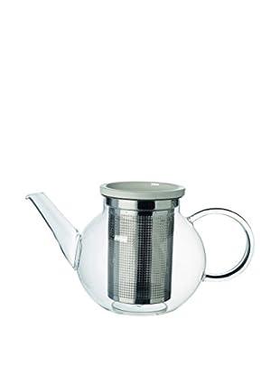 Villeroy & Boch  Teekanne mit Sieb Artesano Hot