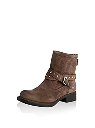Unisa Boot