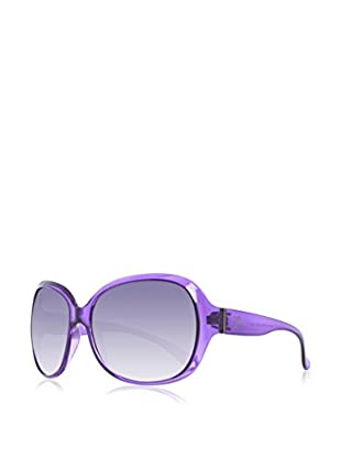 Guess Occhiali da sole GU0243F 60O46 (60 mm) Viola