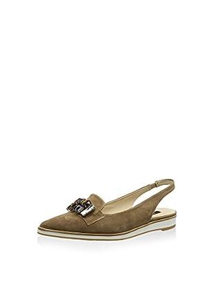 Zinda Slippers 2333