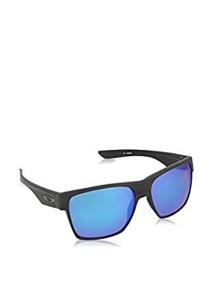 OAKLEY Gafas de Sol Polarized Twoface Xl (59 mm) Negro