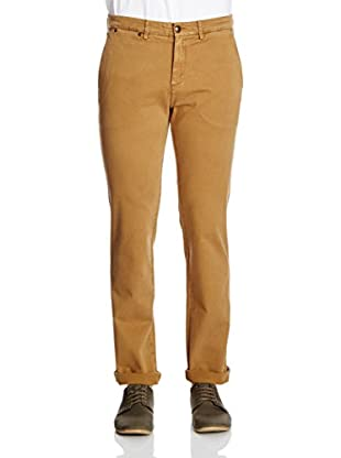 7 For All Mankind Pantalón Chino Slimmy