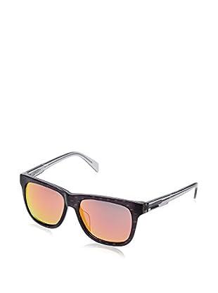 Diesel Gafas de Sol DL0136 (56 mm) Negro