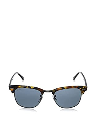 RAY BAN Gafas de Sol Mod. 3528 (58 mm) Marrón