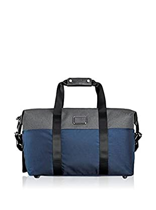 Tumi Weekender Small Soft Travel Satchel