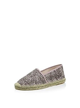 Shoe Biz Alpargatas 1494