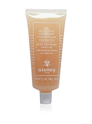 Sisley Gel Exfoliante 100 ml