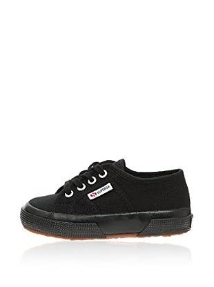 Superga Sneaker 2750-JCOT CLASSIC
