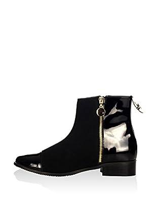Joana & Paola Ankle Boot