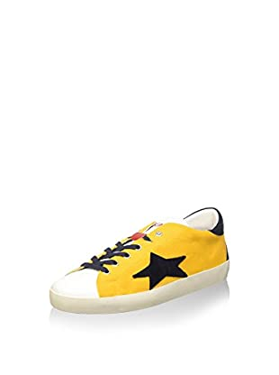 ISHIKAWA Sneaker Low 004