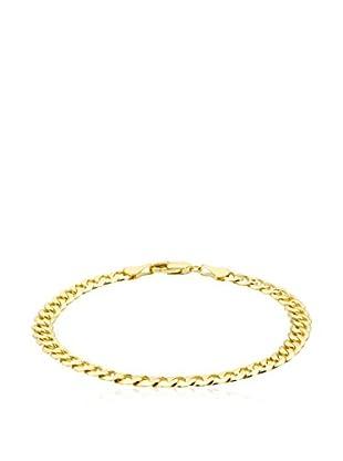 Carissima Gold Braccialetto