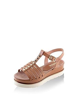 SIENNA Keil Sandalette Sn0274
