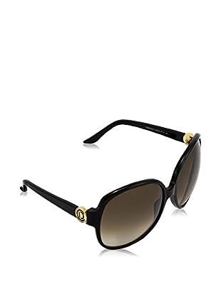 Christian Dior Gafas de Sol (61 mm) Negro